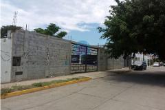 Foto de terreno habitacional en venta en  , jabalíes, mazatlán, sinaloa, 4611070 No. 02