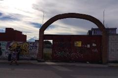 Foto de terreno habitacional en venta en jacaranda , centro, puebla, puebla, 3626577 No. 01