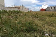 Foto de terreno habitacional en venta en jacaranda , centro, puebla, puebla, 4562857 No. 01