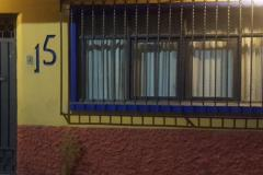 Foto de casa en venta en jacarandas 0, loma linda, naucalpan de juárez, méxico, 0 No. 01