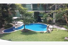 Foto de departamento en renta en jacarandas 1, jacarandas, cuernavaca, morelos, 4534083 No. 01