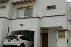 Foto de casa en venta en jacarandas 110, la arborada, jesús maría, aguascalientes, 4573018 No. 01