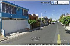 Foto de casa en venta en jacarandas 112, las fuentes, zamora, michoacán de ocampo, 502692 No. 01