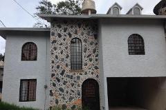 Foto de casa en venta en jacarandas 13, fuentes de las ánimas, xalapa, veracruz de ignacio de la llave, 4590597 No. 01