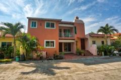 Foto de casa en venta en jacarandas 17, los arboles, bahía de banderas, nayarit, 4643902 No. 01