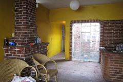 Foto de casa en venta en jacarandas 3, san bernardino, texcoco, méxico, 0 No. 01