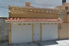 Foto de casa en renta en jacarandas 302, el cerrito, puebla, puebla, 0 No. 01