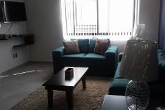 Foto de departamento en renta en jacarandas 493, jardín, san luis potosí, san luis potosí, 0 No. 01