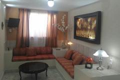 Foto de departamento en renta en jacarandas 525, jardín, san luis potosí, san luis potosí, 0 No. 01