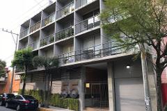 Foto de departamento en renta en jacarandas 55 , ampliación las aguilas, álvaro obregón, distrito federal, 0 No. 01