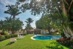 Foto de casa en venta en jacarandas , bucerías centro, bahía de banderas, nayarit, 4646259 No. 01
