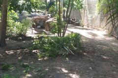 Foto de terreno habitacional en venta en  , jacarandas, ciudad madero, tamaulipas, 3698038 No. 01