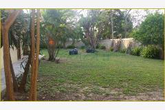 Foto de terreno habitacional en venta en  , jacarandas, ciudad madero, tamaulipas, 0 No. 01