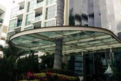 Foto de departamento en venta en  , jacarandas, cuernavaca, morelos, 1147559 No. 01