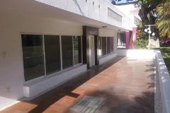 Foto de casa en condominio en venta en  , jacarandas, cuernavaca, morelos, 2100607 No. 01