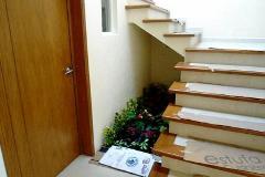 Foto de casa en condominio en venta en  , jacarandas, cuernavaca, morelos, 2100873 No. 01