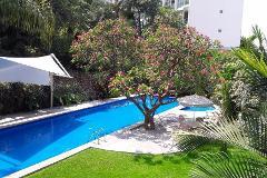 Foto de departamento en renta en  , jacarandas, cuernavaca, morelos, 2311474 No. 01