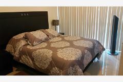 Foto de departamento en renta en domicilio conocido , jacarandas, cuernavaca, morelos, 2694389 No. 01