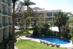 Foto de departamento en venta en  , jacarandas, cuernavaca, morelos, 2698321 No. 01