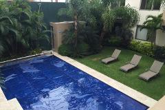 Foto de departamento en venta en  , jacarandas, cuernavaca, morelos, 3140538 No. 01