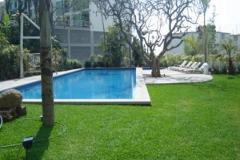 Foto de departamento en venta en  , jacarandas, cuernavaca, morelos, 3582525 No. 01