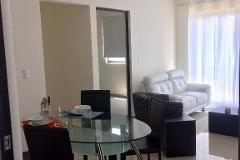 Foto de departamento en venta en  , jacarandas, cuernavaca, morelos, 3727145 No. 02