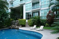 Foto de departamento en venta en  , jacarandas, cuernavaca, morelos, 4022550 No. 01