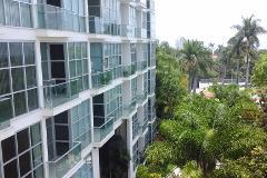 Foto de departamento en venta en  , jacarandas, cuernavaca, morelos, 4022596 No. 01