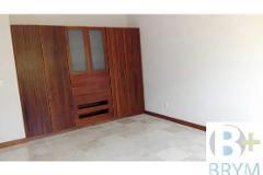 Foto de departamento en venta en  , jacarandas, cuernavaca, morelos, 4419861 No. 01