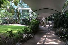Foto de departamento en renta en  , jacarandas, cuernavaca, morelos, 4572734 No. 01
