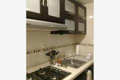 Foto de departamento en venta en  , jacarandas, cuernavaca, morelos, 4580783 No. 01