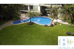 Foto de departamento en venta en  , jacarandas, cuernavaca, morelos, 4612481 No. 01