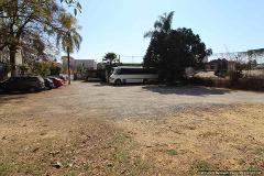 Foto de terreno comercial en venta en  , jacarandas, cuernavaca, morelos, 4662168 No. 01
