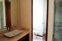 Foto de departamento en venta en  , jacarandas, cuernavaca, morelos, 4666532 No. 01