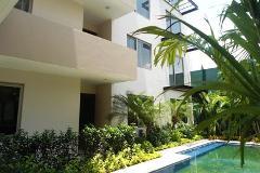 Foto de departamento en venta en  , jacarandas, cuernavaca, morelos, 4666660 No. 01