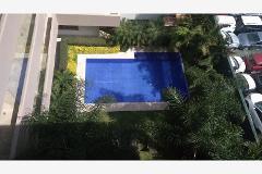 Foto de departamento en venta en  , jacarandas, cuernavaca, morelos, 0 No. 02