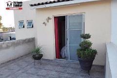 Foto de casa en venta en  , jacarandas, irapuato, guanajuato, 4378071 No. 01