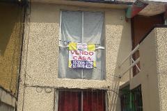 Foto de casa en venta en jacarandas , izcalli, ixtapaluca, méxico, 3399638 No. 01