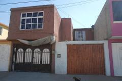 Foto de casa en venta en jacarandas , izcalli, ixtapaluca, méxico, 4644623 No. 01