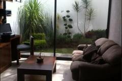 Foto de casa en venta en jacarandas , jacarandas, morelia, michoacán de ocampo, 0 No. 01