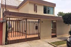 Foto de casa en venta en jacarandas , jacarandas, tlalnepantla de baz, méxico, 3623938 No. 01