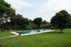 Foto de terreno habitacional en venta en jacarandas , jardines de delicias, cuernavaca, morelos, 4248340 No. 01