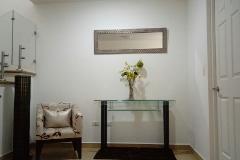 Foto de casa en venta en jacarandas , la arborada, jesús maría, aguascalientes, 4559244 No. 02