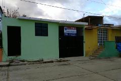 Foto de casa en venta en jacarandas , la pradera, san cristóbal de las casas, chiapas, 4586140 No. 01