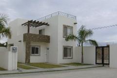 Foto de casa en venta en  , jacarandas, los cabos, baja california sur, 0 No. 01