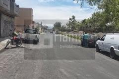 Foto de casa en venta en  , jacarandas, tepic, nayarit, 1078565 No. 03
