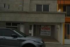 Foto de casa en venta en  , jacarandas, tlalnepantla de baz, méxico, 2316038 No. 01