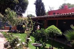 Foto de casa en venta en  , jacarandas, tlalnepantla de baz, méxico, 2512365 No. 01