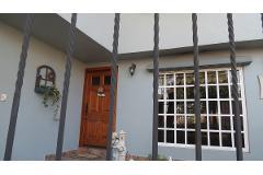 Foto de casa en venta en  , jacarandas, tlalnepantla de baz, méxico, 2729708 No. 03