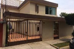 Foto de casa en venta en  , jacarandas, tlalnepantla de baz, méxico, 3299500 No. 01